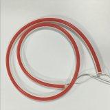 360 graad om het Flexibele LEIDENE Licht van de T.L.-buis voor Decoratie DIY