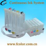 HP932 HP933 CISS Système d'alimentation d'encre continu