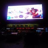 P10 a todo color de la pantalla LED del módulo