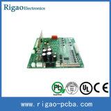 Contrat personnalisé Assemblée et de conception PCB PCB/PCB Fabricant Modèle Engineering Services