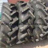 Бескамерные шины 280/85R24, 420/85R30, радиальные шины трактора шин сельскохозяйственного назначения