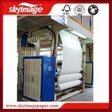 Fw70GSM leggeri industriali digiunano documento asciutto di sublimazione