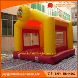 15'x15' Premen comercial rebote inflables Jumping Moonwalk (T1-112*)