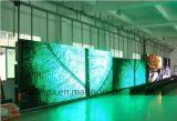 P3 Cinema HD Hall du centre commercial à l'intérieur du panneau de l'écran affichage LED