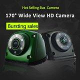 Wdm 2018 de Nieuwe 960p Infrarode Camera van de Auto HD van de Veiligheid van kabeltelevisie