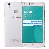 Smart Phone Doogee X5 MAX PRO 4000mAh celular smartphone móvil