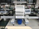 Holiauama 싼 단 하나 맨 위 큰 크기 편평한 자수 기계