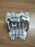 5 parte di recambio di alluminio Parts/CNC dell'automobile di Aixs 6061 che macina con i pezzi meccanici personalizzati alta qualità con ISO9001
