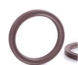 X anello della guarnizione X del giunto circolare dell'anello del quadrato dell'anello con l'alta prestazione della guarnizione