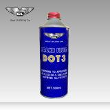Напряжение питания на заводе синтетического тормозная жидкость DOT3
