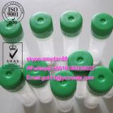 ペプチッドによって凍結乾燥させる粉のMyostatinの成長の微分の要因8/Gdf8/Gdf8