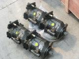 ExcavatorのためのA10vso45dfr1/32r-Vpb12n00 Rexroth Hydraulic Piston Pump