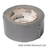 De zilveren Band van het Aluminium van de Folie van de Kleur Onontvlambare Zelfklevende