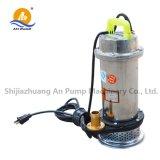 Elevadores eléctricos de alta pressão centrífugos bentonita bombas submersíveis