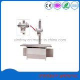 L'équipement médical prix d'usine 300mA machine à rayons X
