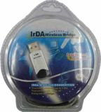 IrDA Adapter (IrDA Wireless Bridge)