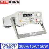 150W-300W 15A-30A charge électronique à courant constant réglable Testeur de batterie mesureur de capacité de décharge testeur 3615b 3615A