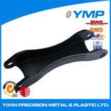 Custom CNC de piezas mecanizadas de plástico