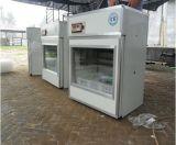 Incubateur d'oeuf 100 de caille d'oeufs (KP-3)