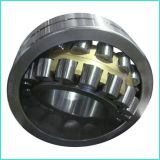 Kugelförmiges Rollenlager 22209 C K CK hergestellt in China