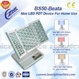 3 cores LED Tratamento Acne beleza equipamentos para Uso Doméstico