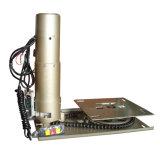 Motor elétrico de 110V para o obturador de rolo