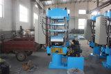 Presse hydraulique de mousse automatique pour appuyer EVA