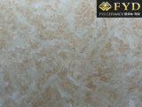 3D для струйной печати мраморной плиткой из фарфора камня строительные материалы оформление материалов плиткой (FQA1025P)