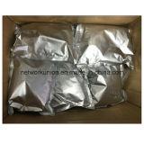 99% 약제 원료 페닐기 살리실산염 CAS: 118-55-8