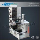 Stampatrice automatica del documento di contrassegno