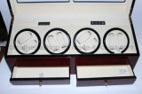 8 Winding Watches Winder