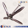 Marine Hardware Hot DIP Galvanized Folding Anchor