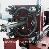 Hydraulische Plastikspritzen-Maschine