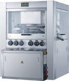 Machine rotatoire à grande vitesse de presse de tablette de la série Gzpk730