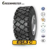 E3/L3 E4 OTR 타이어 12.00-20 14.00-20 16/70-20