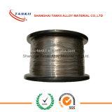 KPknクロメルのアルメルの熱電対ワイヤー(K)タイプ