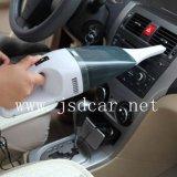 強力な携帯用車の掃除機(JSD-S0007)