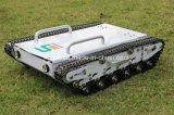 Atacado Rubber Track Kits de Veículo (WT500MINI-AT9)