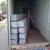 Haute qualité à bas prix Chinese Angle Steel