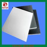 Strati rigidi della plastica dello strato del PVC