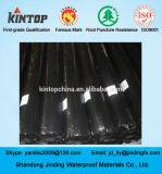 理想的な屋根ふき材料のための膜EPDM