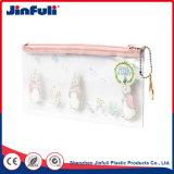 Специализированные ПВХ Office Pen карандаш подарочный пакет