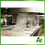 CAS Nr 55589-62-3 van het Additief voor levensmiddelen van het zoetmiddel Kalium Acesulfame