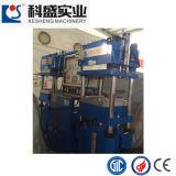200ton rubber Vormende Machine voor het RubberStuk speelgoed van de Bal van Bouncy van de Bal (KS200H2L)