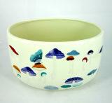Adesivo de Sealife servindo de cerâmica Taça (GW1220)