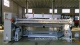 고속 공기 제트기 직조기 직물 기계장치 길쌈 기계