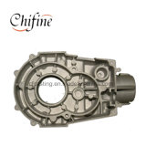 OEM Customized Aluminium 또는 Zinc Wholesale Casting Product