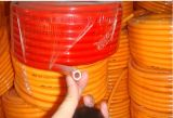 Gas LPG-Schlauch, natürlicher Schlauch, flexibler Schlauch