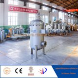 Сохранение тепла Dazhang мешок фильтра для пищевой промышленности