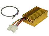Sistema di inseguimento di GPS del sensore del camion/Car+Temperature (VT310BB)